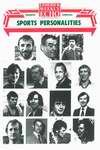 image for banner sports personalities 1980