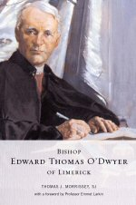 Edward Thomas O'Dwyer image